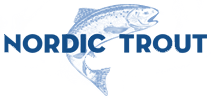Nordic Trout